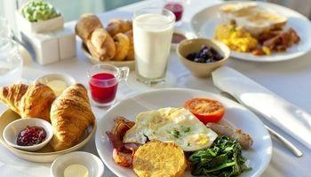 خطرات نخوردن صبحانه