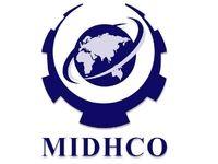 «میدکو» اولین نماد تاثیرگذار بر شاخص فرابورس/ حقیقیهای «میدکو» فروشنده بودند