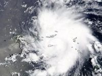 لغو بیش از 400پرواز در ژاپن به دلیل نزدیک شدن طوفان