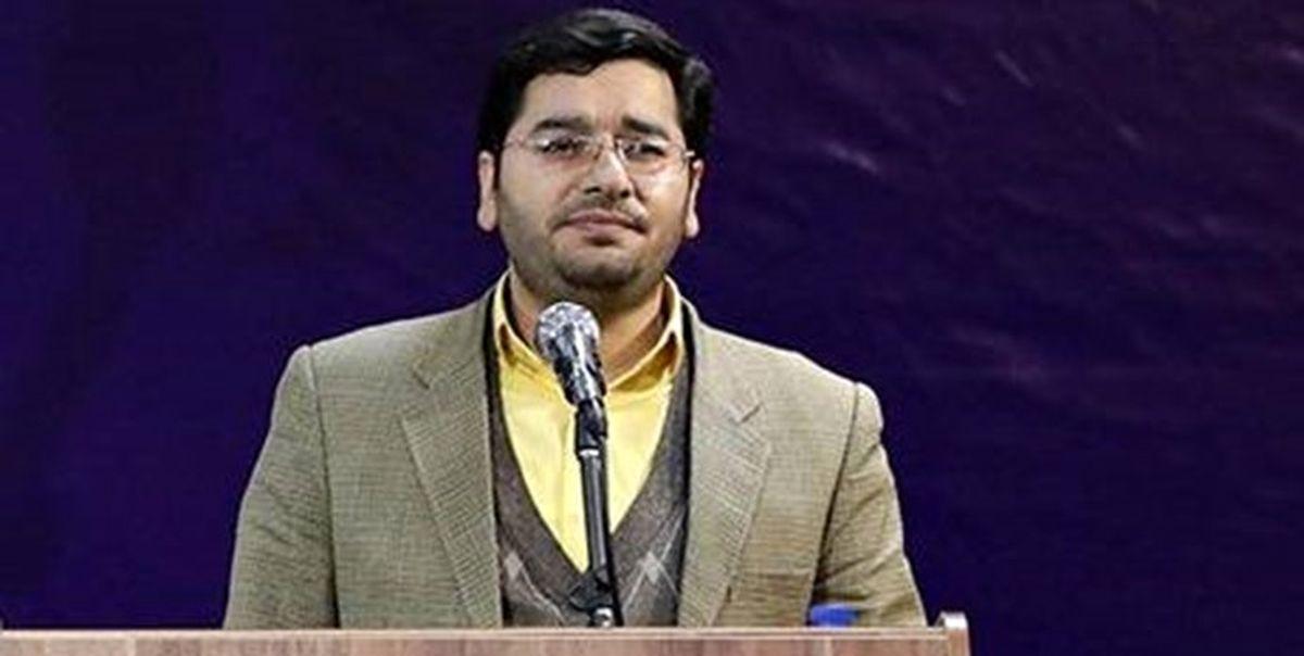 وزیر پیشنهادی آموزش و پرورش رای اعتماد نگرفت