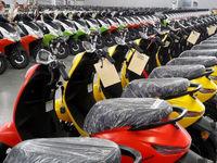 بزرگترین تولیدکنندگان وسایل نقلیه موتوری +فیلم