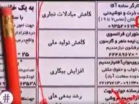 دولت روحانی با اقتصاد ایران واقعا چه کرده است؟ +فیلم