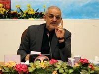 وزیر آموزش و پرورش: ایران در شرایط کرونایی سراسر مدرسه شد