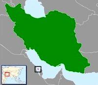 ادعای جدید آل خلیفه علیه ایران