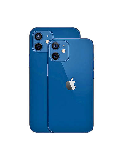 iphone-12-family-select-2020
