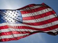آمریکا کنسولگری خود در بصره را میبندد