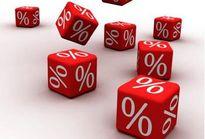 افزایش ۱۰درصدی سپردههای بلند مدت/ چرخش منابع مالی در شبکه بانکی طبیعی است