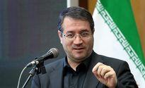 وزیر صمت: حفظ وضعیت موجود تولید و اشتغال راهبرد اول ما است
