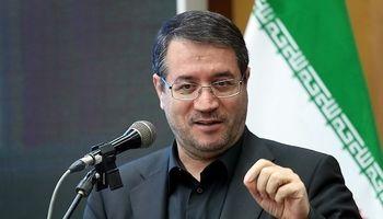 حذف و انزوای ایران در معادلات جهان ممکن نیست/ ۱۰میلیارد دلار کالای داخلی جایگزین واردات میشود