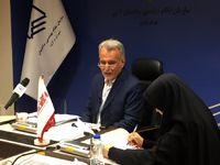 ایران حرفی در صنعتیسازی مسکن ندارد/ چرا آمایش سرزمینی اجرا نشد؟