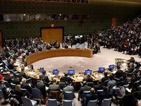 سازمان ملل ایران را به نقض تحریم تسلیحاتی یمن متهم کرد
