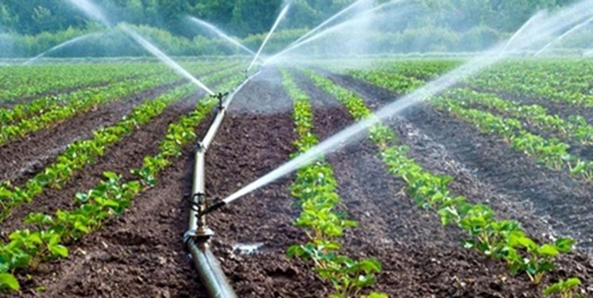مصوبه کمیسیون قضایی برای الزام به سنددار کردن زمین های کشاورزی
