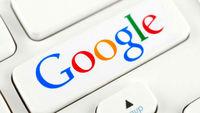 گوگل بیپدر شد!