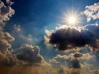 بارش و کاهش ۱۲درجهای دما در نوار شمالی کشور
