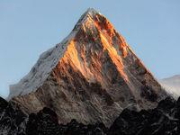 بیماری حاد کوهستان چیست؟