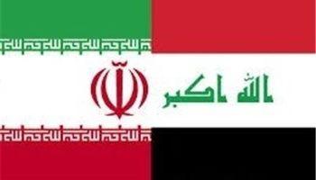 عراقیها میتوانند با وسایل نقلیه شخصی وارد ایران شوند