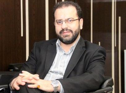 خیز مسکن در خرداد ٩٦