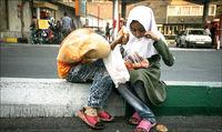 راه اندازی ۵ اتوبوس سیار خدمت رسانی به کودکان کار