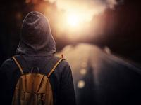 نشانههای هشداردهنده تأثیر منفی تنهایی بر سلامت