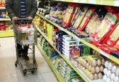وزیر صنعت: مسائل بینالمللی دستاویز گرانی کالاها نشود