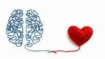 تاثیر محل زندگی بر سلامت قلب و مغز