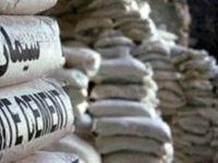 وجود ۳۰میلیون تن مازاد تولید سیمان در کشور