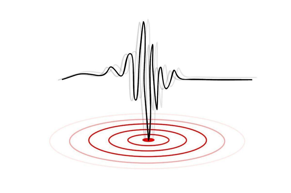 یونان با زلزله زدگان ایران ابراز همدردی کرد