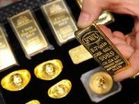 پیش بینی صعود طلا به ۱۴۰۰ دلار تا پایان امسال