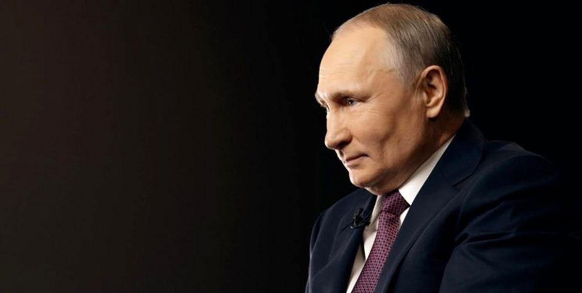 اعلام آمادگی روسیه برای تبادل مجرمین سایبری با آمریکا