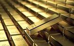مانع بزرگ سر راه افزایش قیمت طلا/ احتمال بالای افزایش نرخ بهره فدرال رزرو
