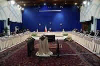 اصلاح مصوبه ترخیص تجهیزات وارداتی وابسته به تسهیلات ارزی/ سند راهبردی توسعه گردشگری تصویب شد