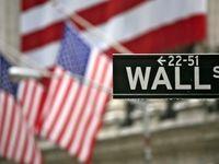 اتمام رشد شکننده شاخصهای سهام در بازار آمریکا/ وقتی که کاهش مالیاتها بی اثر میشوند