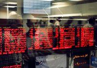 پیشبینی رشد ۱۰درصدی دماسنج بورس تا پایان هفته جاری