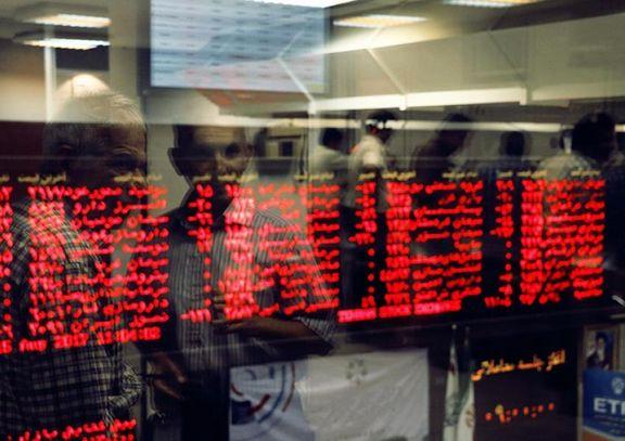 نقدینگی از بازارهای رقیب به سمت بورس کوچ میکند؟
