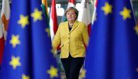 صدراعظم آلمان: برجام نباید لغو شود