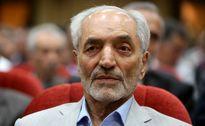 آینده روشن روابط تجاری ایران و افغانستان/ کاهش قاچاق مواد مخدر با توسعه حمل و نقل زمینی