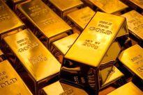 اونس جهانی طلا از مرز ۱۶۰۰دلار گذشت