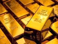 قیمت طلای آمریکا بیش از ۲درصد جهش کرد