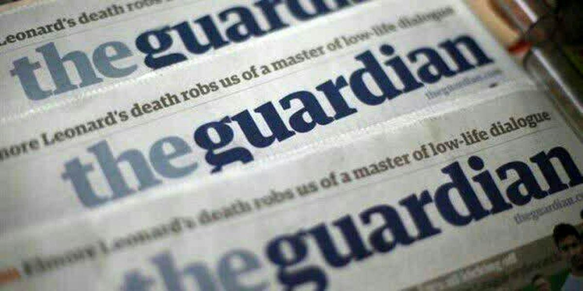 گاردین: ترور دانشمند هستهای ایران عملی غیرمسئولانه بود