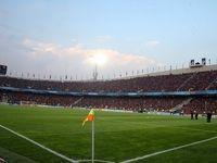 محرومیت ایران از میزبانی لیگ قهرمانان آسیا بررسی میشود