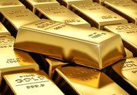 بازگشت یک میلیارد دلار طلا به ونزوئلا