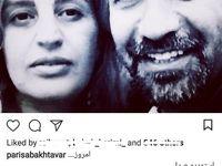فیلم جدید اصغر فرهادی در آخرین مراحل صداگذاری