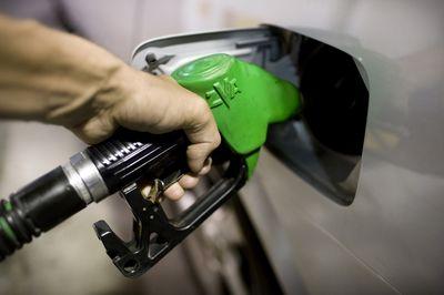 ۲۵ میلیون لیتر؛ توزیع روزانه بنزین یورو در کشور