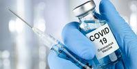 واکسن کرونا به پولدارها میرسد +فیلم