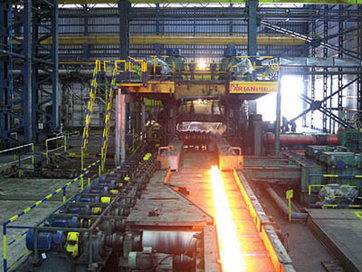احتمال کاهش قیمت در صنایع پاییندست فولاد