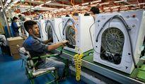 ثبت قیمت تولیدکنندگان لوازم خانگی در سامانه تا اول تیر