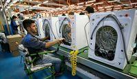ورود محصولات الجی و سامسونگ با برند جدید به بازار/ لوازم خانگی ارزان خواهد شد