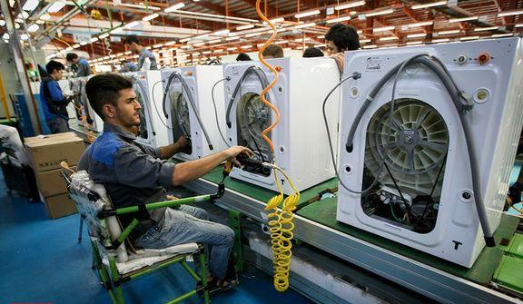 تکانه «سیل» به رشد اقتصادی