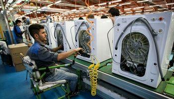 تولید نیازمند شیوههای نوین تامین مالی