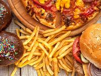 مبتلایان به التهاب مفاصل این خوراکیها را نخورند